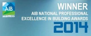 2014-winner-logo_peawards_national