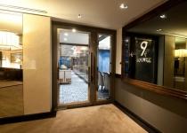 club-lounge-001