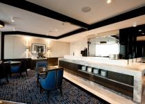 club-lounge-002
