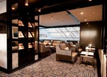 club-lounge-003b