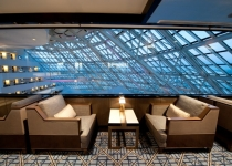 club-lounge-004