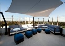 club-lounge-005