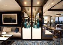 club-lounge-03c