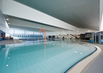 canning-leisure-centre-006