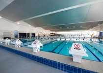 canning-leisure-centre-007