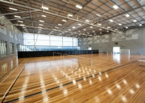 canning-leisure-centre-010