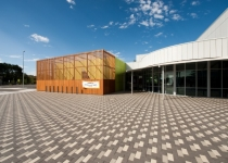 canning-leisure-centre-011