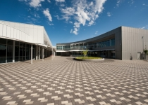 canning-leisure-centre-012