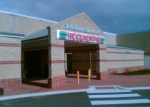 commercialwoolworths_003
