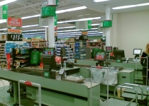 commercialwoolworths_005