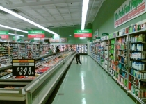 commercialwoolworths_007