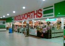 commercialwoolworths_008