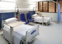 healtroyalperthhospital_003