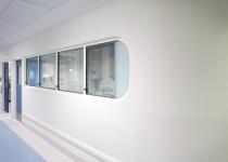 healtroyalperthhospital_004