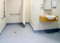 healtroyalperthhospital_005