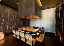 noburestaurant_005