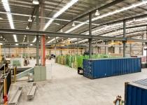 industrialviridian_012