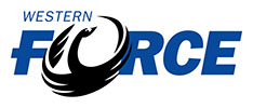 Proud Partner of the Western force